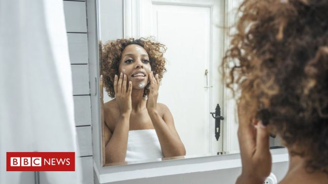 Unilever drops word 'normal' from beauty products 1