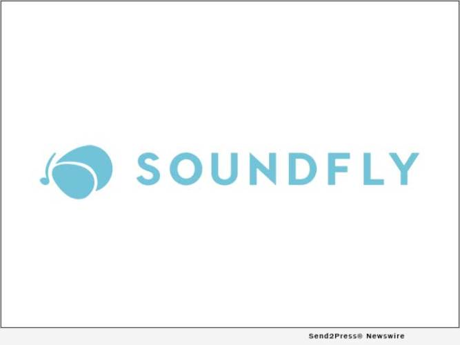Groundbreaking Online Music School Soundfly Launches Leading-Edge Ableton Live Course 7
