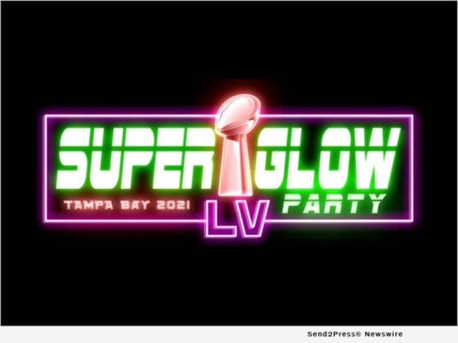 Join Rick Ross, 2 Chainz, and Jack Harlow Celebrate the Big Game in 'Anything Glows' Style 6