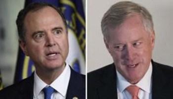 tom impeachment inquiry