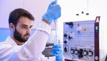 covid vaccine test 1 700x420 1