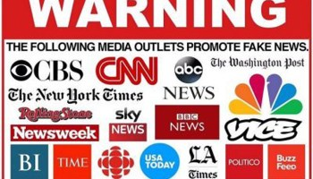 Mainstream media downplays 'insanity in Seattle' as critics point out bias, hypocrisy
