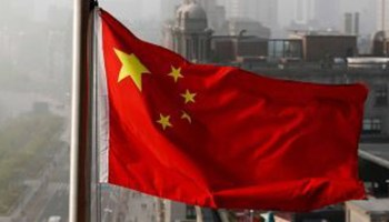 China harboring military-linked biologist fugitive at San Francisco consulate, FBI says