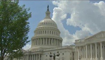 In Congress, challenges of combatting coronavirus parallel fights across the country