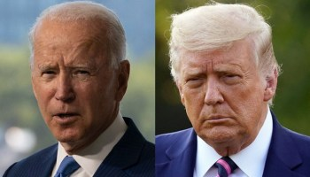 Liz Peek: Biden and the debate – this could shake up the race as former VP finally gets grilled