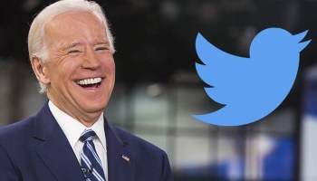 Social media erupts over Biden's Big Tech ties after Facebook, Twitter censor NY Post's story on Hunter