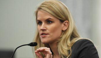 Six Key Takeaways From Senate Hearing With Facebook Whistleblower