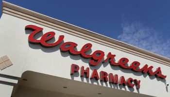 Walgreens Responds After Family Says Children Received COVID-19 Vaccine Instead of Flu Shot