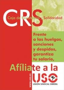 portada CRS