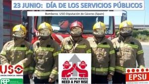 bomberos_uso_spain