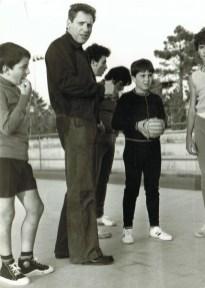 1973-2-001