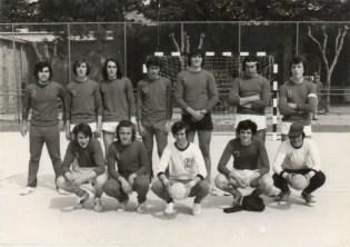 1973-74-001