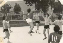 1974-olimpic-rimini-14-14