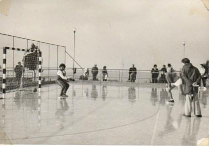 1975-olimpic-follonica-30-13