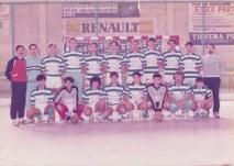 1984-85-001