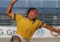 bargelli-1999-2
