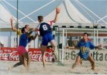 botti-1999