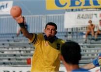 giuggioli-1999
