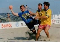 petri-giuggioli-1999