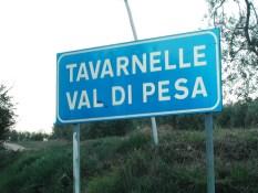 tavarnelle_centro_storico_1
