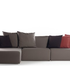 Leather Sofa And Chairs Reclining 2 Seater Fabric Usonahome.com - Indoor/outdoor Modular 04493