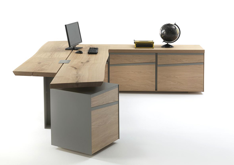 long sofa bar table craigslist dallas by owner usonahome.com - desk system 06090