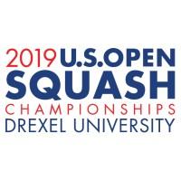U.S. Open Returns in October 2019