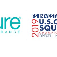 PURE Insurance Announced as U.S. Open Platinum Sponsor and Official Sponsor of the Pennsylvania Junior Squash Championships