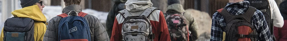 Image result for VANS BACKPACK BANNER