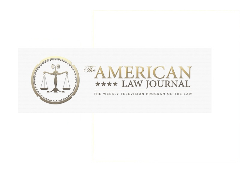 The American Law Journal Honored with Four 2016 Emmy