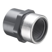 PVC Pipe Fittings Catalog - Bing images
