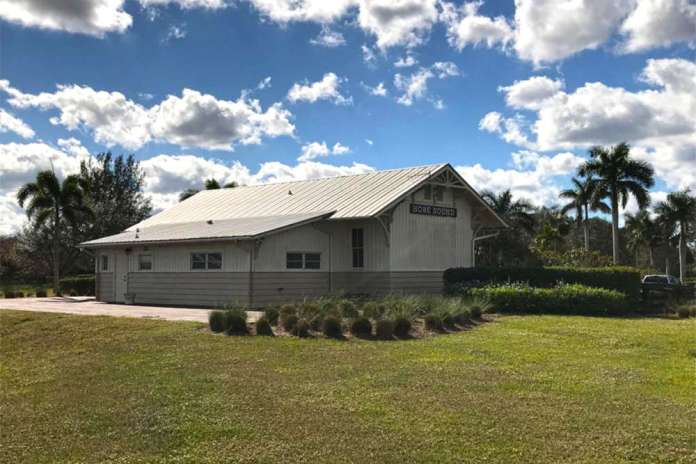 hobe sound barn