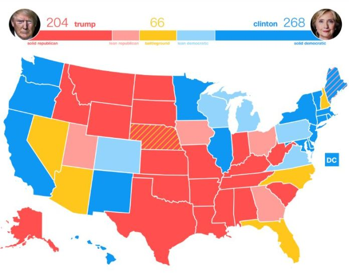 cnn-electoral