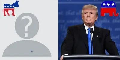 2020 Presidential Debates