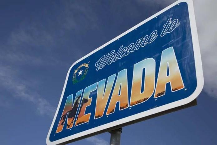 2020 Nevada Caucuses