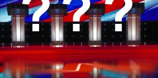 First Democratic Debate Guide