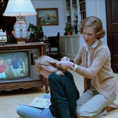 Georgia Chair Company Best Office Back Support For Pregnancy Rosalynn Carter – U.s. Presidential History