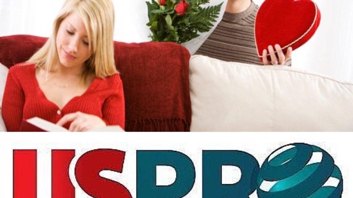 ¿Amor o Dinero? Los hombres esperan gastar mucho más que las mujeres en el Día de San Valentín: opiniones amorosas de los grandes vendedores minoristas.