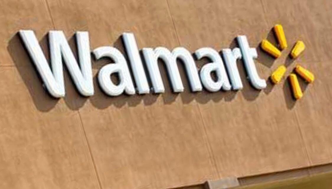 Walmart (WMT) un modelo de negocio que se moderniza y compite; también se adapta al coronavirus