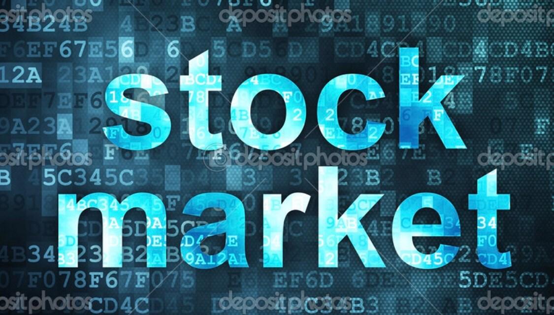 Los mercados bursátiles siguen a la baja, falta de confianza de los inversores, pero es una oportunidades para otros.