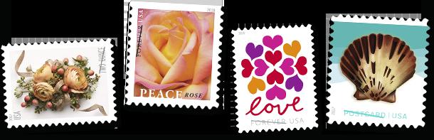stamps usps com