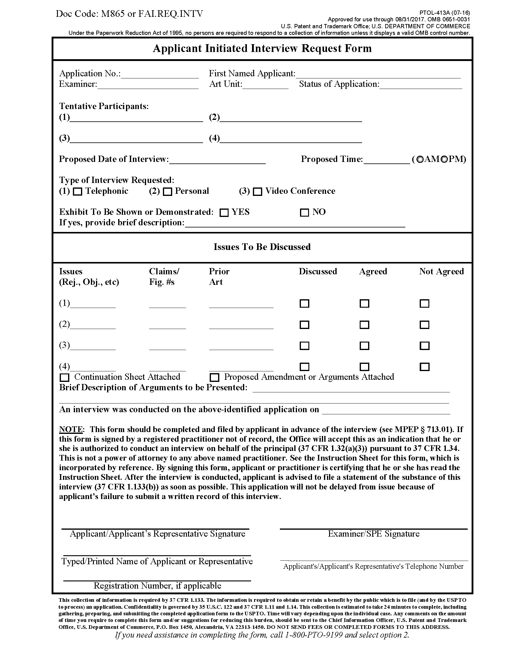 Follow Up Letter Example After Unsuccessful Interview 7 Interview
