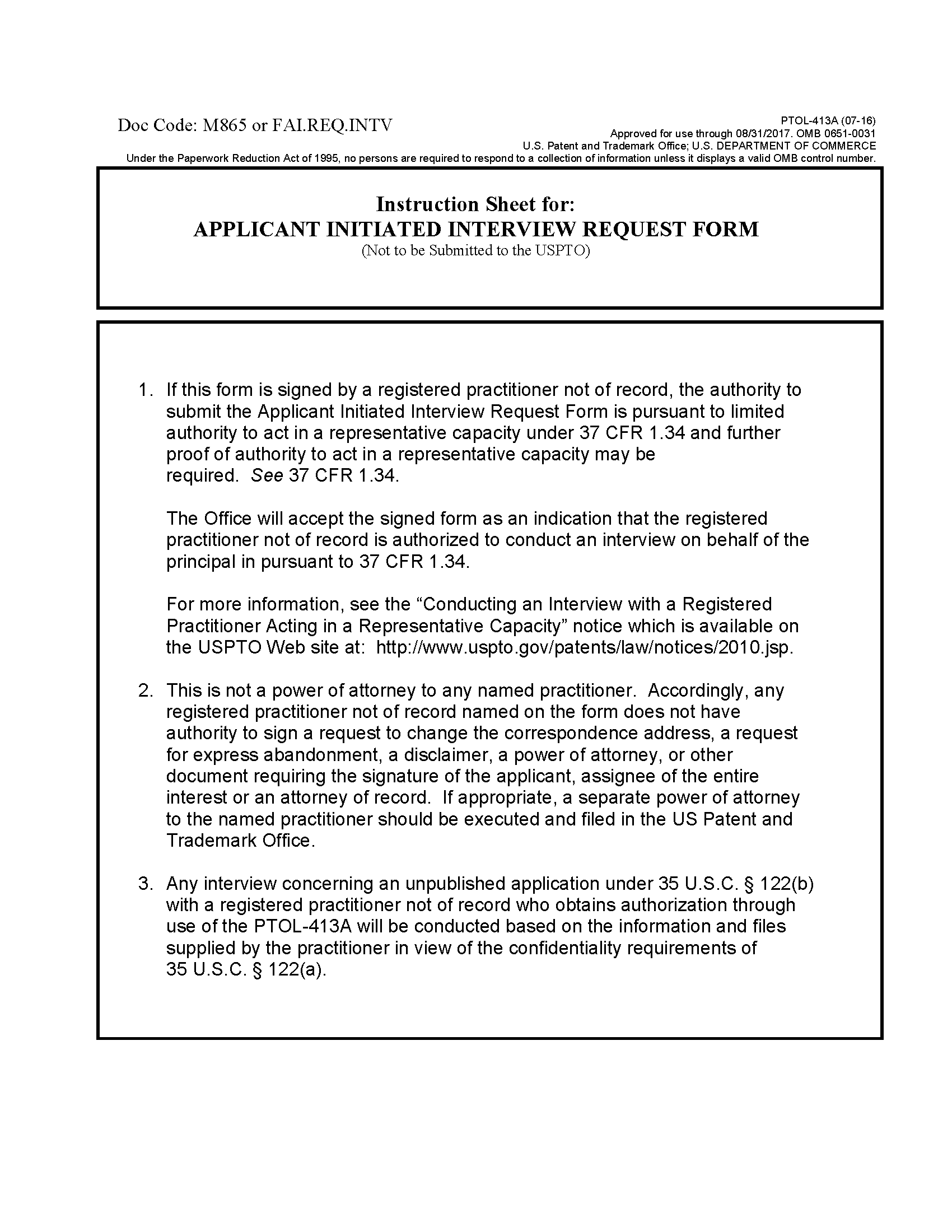 Sample Letter Asking Permission To Conduct Survey Sample Resume