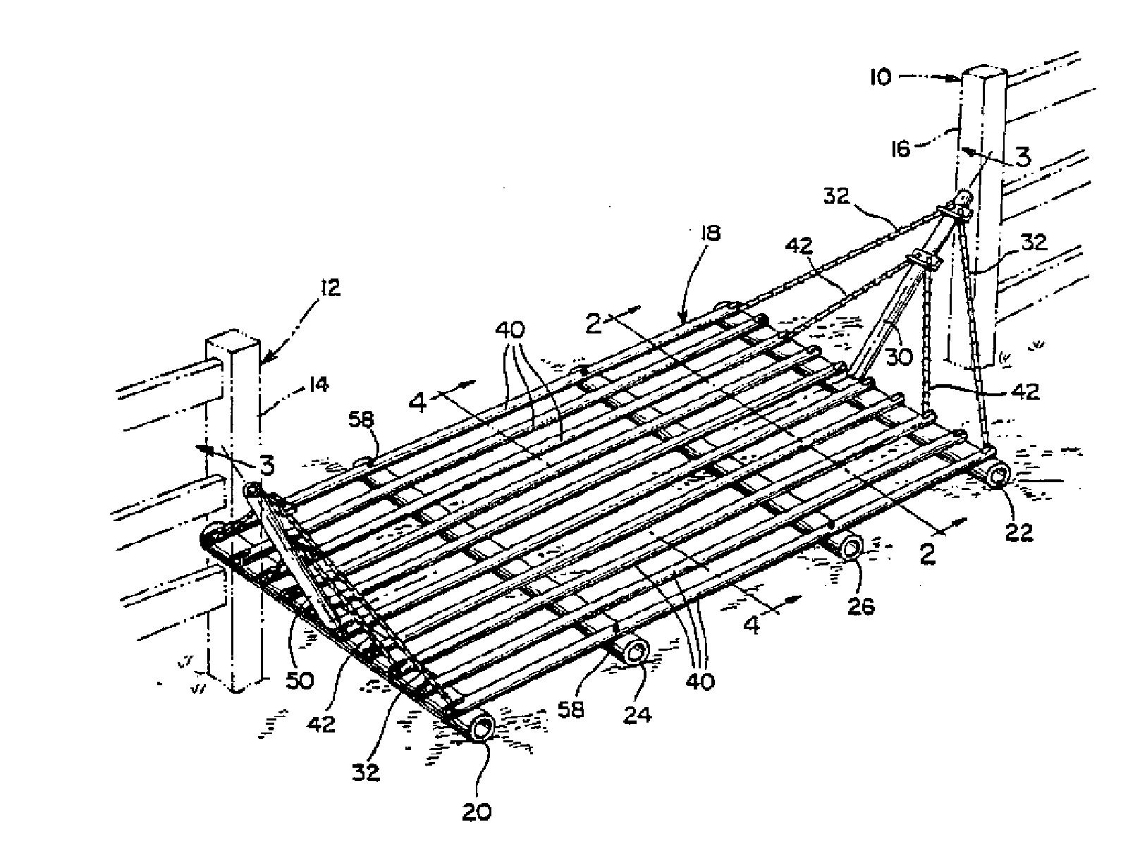 1996 Bmw 328i Wiring Diagrams. Bmw. Auto Wiring Diagram