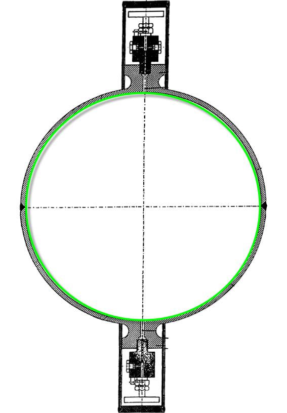 Proform stride climber 650 elliptical
