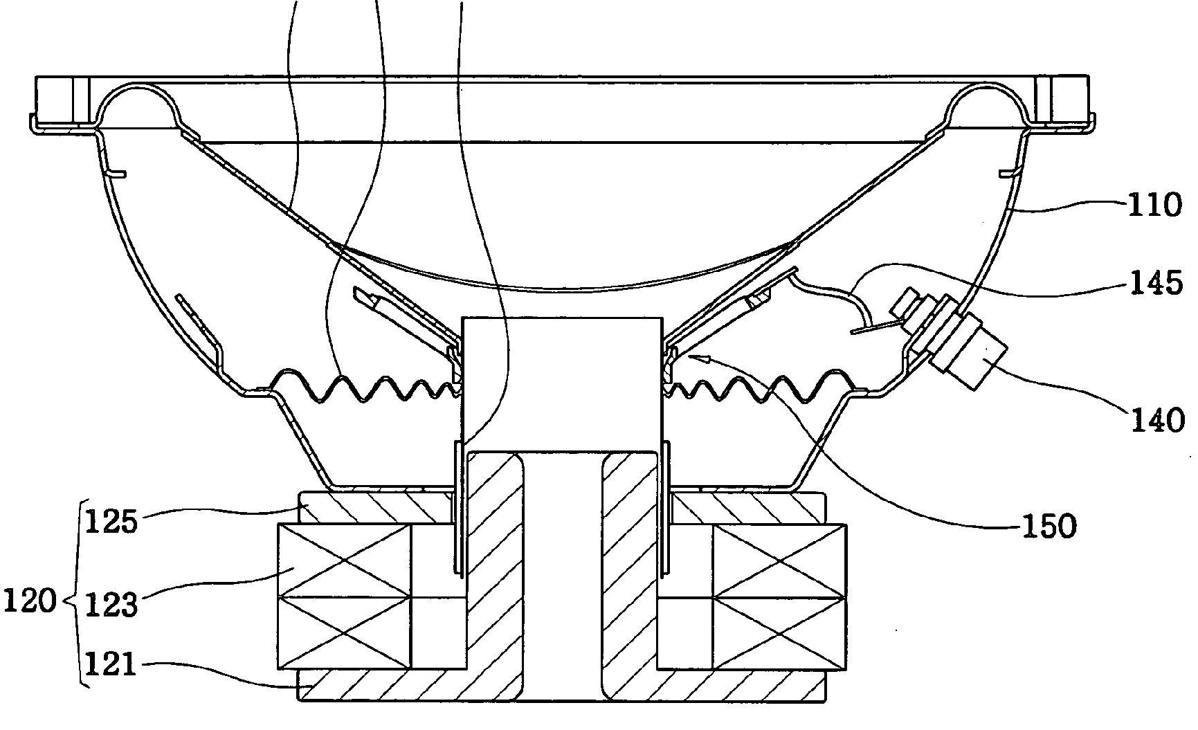 Farmall H Tractor Wiring Diagram 6v System Light Tower