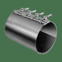 200 Series Pipe-Saver Pipe Repair Clamps - U.S. Pipe Valve ...