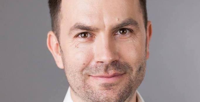 Deputatul USR Cătălin Drulă: Licitațiile pe fonduri europene sunt BLOCATE din cauza Ordonanței lăcomiei