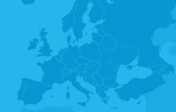 UE schimbă vitezele. Prindem ultimul tren sau rămânem în gară?