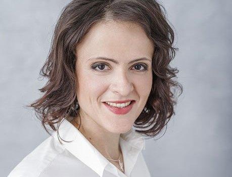 Silvia Dinică a susținut incluziunea financiară a femeilor la Adunarea Uniunii Interparlamentare